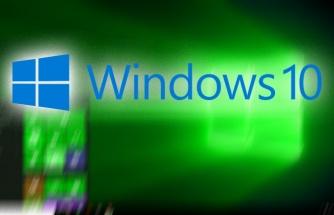 Yeni Windows 10 nasıl görünecek?