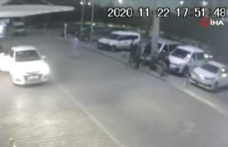 Yer Adana: Bilardo Sopasıyla Saatlerce Dövdüler, Hastane Önüne Bırakıp Kaçtılar