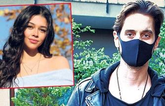 Yiğitcan Ergin, Ela Yörüklü'yle aşk mı yaşıyor?