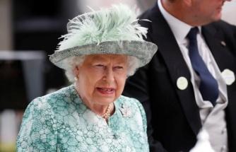 Yıllık Maaşı 50 Bin Sterlin: İngiltere Kraliçesi Sosyal Medya Sorumlusu Arıyor