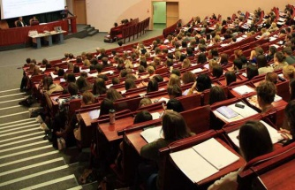 YÖK'ten Düzenleme: Akademik Kadro İlanlarında Belirli Bir Adayı Tanımlayan Özel Şartlara Yer Verilemeyecek