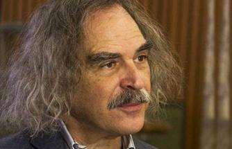 Yönetmen Eugene Green maske takmayı reddedince festivalden atıldı