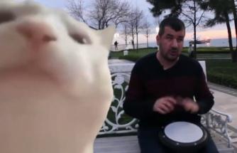 YouTube'da ilk defa bir Türk
