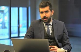 YouTube Türkiye CEO'su Açıkladı: Trend Listesi Neye Göre Belirleniyor?