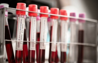 Yüz yüze eğitim beklenirken 1 öğretmen ve 6 öğrencide mutant virüs tespit edildi