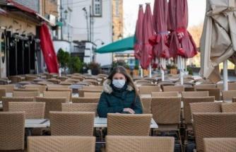 Yüz Yüze Eğitim, Sokağa Çıkma Kısıtlamaları... Erdoğan Kontrollü Normalleşme Sürecini Açıkladı