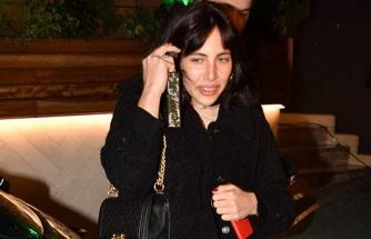 Zehra Çilingiroğlu'nu gülümseten iddia