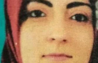 Zehra Erdemir, Kendisini Bir Süredir Rahatsız Eden Kişi Tarafından Öldürüldü