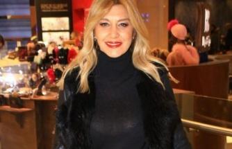 Zeynep Mansur: 'Ozan'dan beklemezdim'