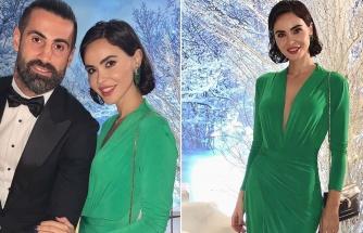 Zeynep Sever Demirel: