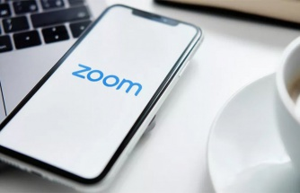 Zoom'dan geç gelen güncelleme