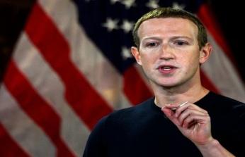 Facebook'un reklam krizi büyüyor