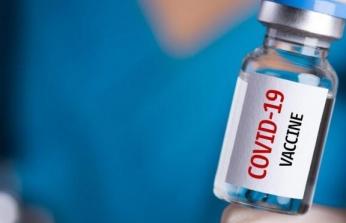 Rusya'nın corona aşısı açıklaması herkesi heyecanlandırmıştı! Bilim Kurulu üyesinden çarpıcı değerlendirme