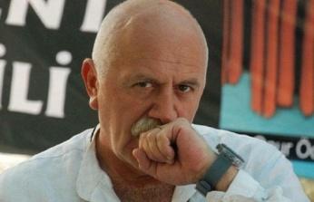 Gözaltına alınan Orhan Aydın hakkında flaş gelişme!