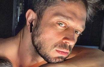 Murat Boz'dan şaşırtan açıklamaya jet yanıt!