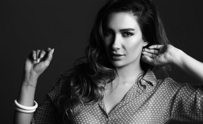 Nilay Dorsa ile Çok Özel Röportaj