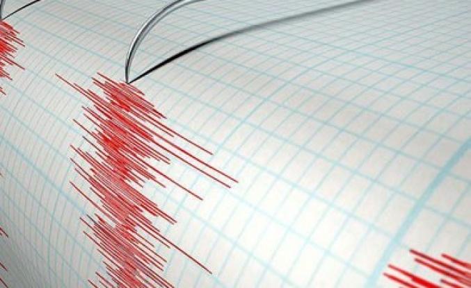 11:04 - Prof. Dr. Çakır: Marmara depremi beklenenden küçük olabilir - İstanbul / Adalar