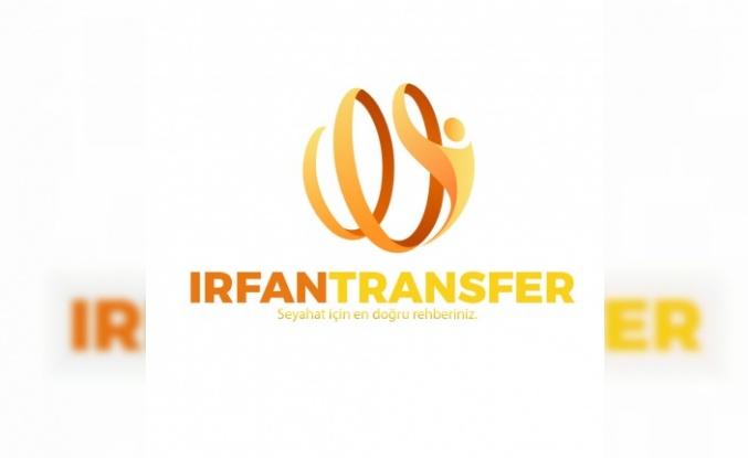 Transferin En Kaliteli İsmi İrfan Transfer