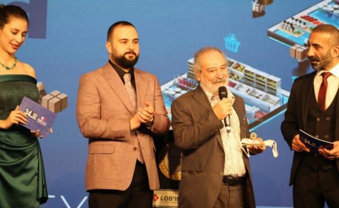 34. Uluslararası Tüketici Zirvesi ve Ödül Töreni
