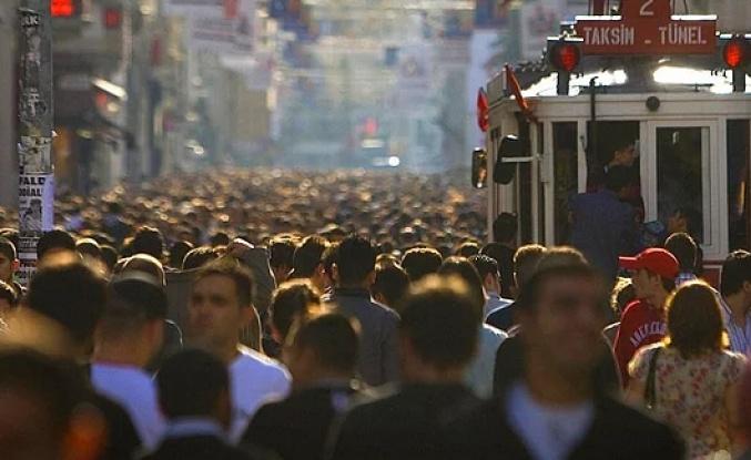 4 Milyon 202 Bin Kişiye Yükseldi: İşsizlik Oranı Yüzde 13