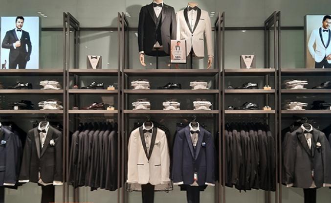 Altınyıldız Classics 191'inci mağazasını Metropol AVM'de açtı