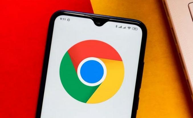 Chrome'da küçük ama önemli yenilik