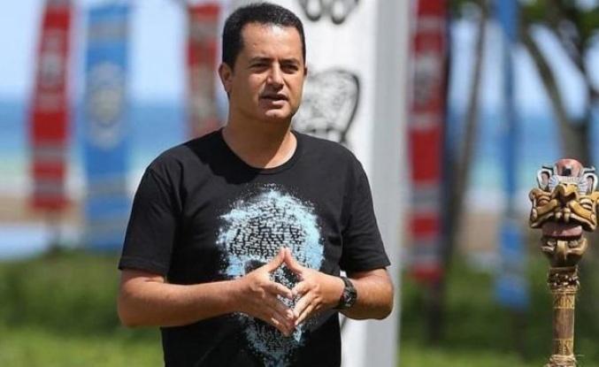Dominik'te bulunan Acun Ilıcalı'dan corona virüsü açıklaması