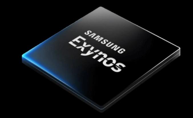 Exynos 2200 iddialı geliyor