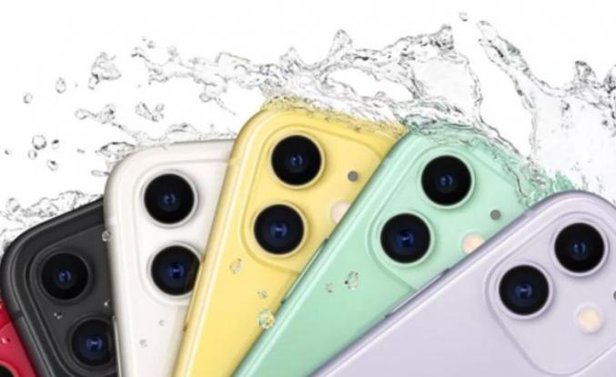 iPhone 12 için yeni Jailbreak çıktı