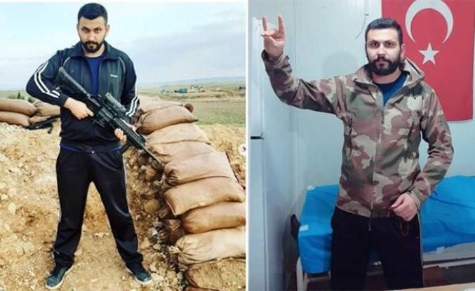 Onur Gencer Saldırıdan 3 Gün Önce HDP Binasına Gitmiş: 'Ben Komünistim, Aranıza Katılmak İsiyorum'