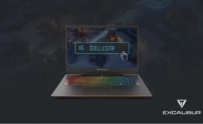 Özel oyun bilgisayarı hazırlayın