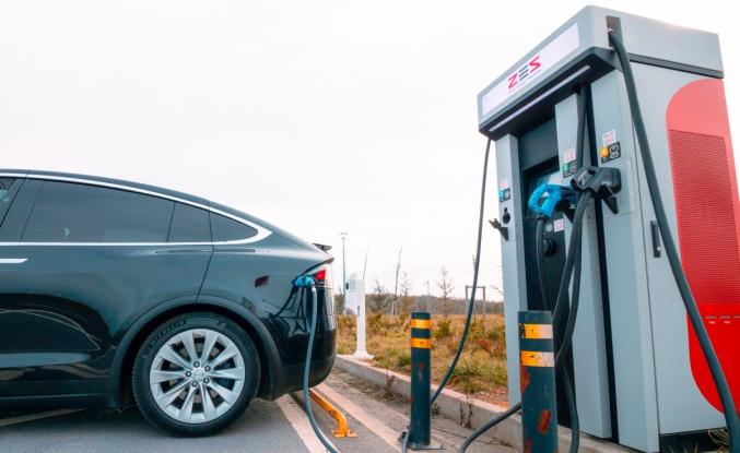 Sıfır emisyonlu ZES yatırımları genişletiliyor