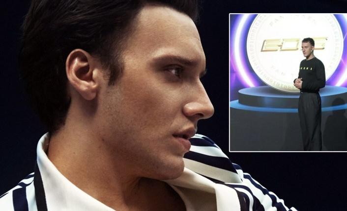 Edis'ten 'fan token' atağı!