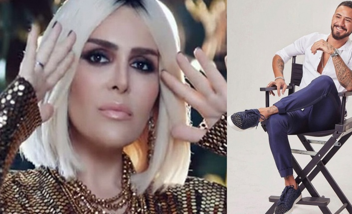 Gökhan Çıra'dan boşanan Selin Ciğerci'nin serveti dudak uçuklattı