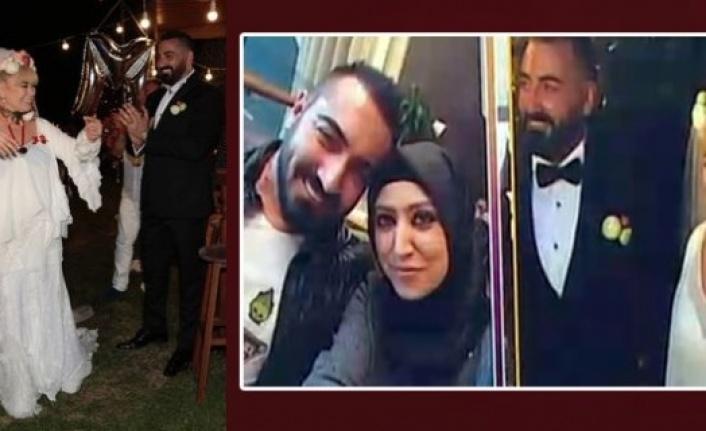 Zerrin Özer eşi hakkındaki 'dolandırıcı' iddiası için ne diyor?